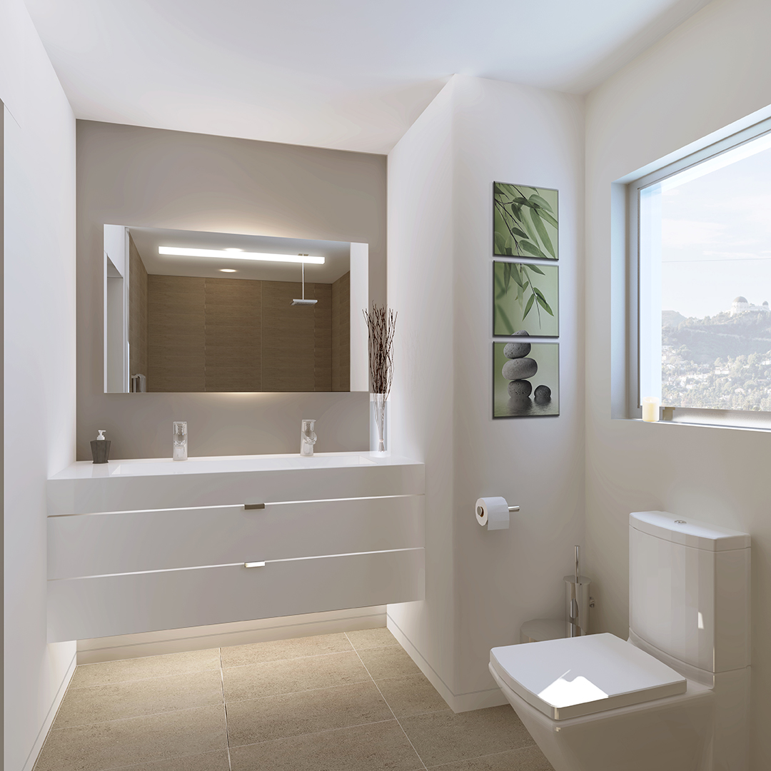 09_REND_Bathroom 1.jpg