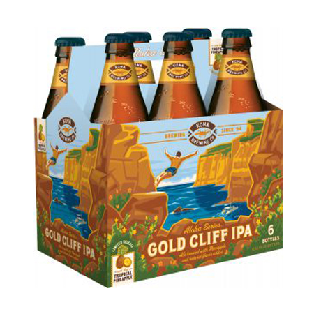 gold cliff ipa.jpg