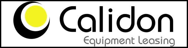 Brand Ambassador Calidon.jpg