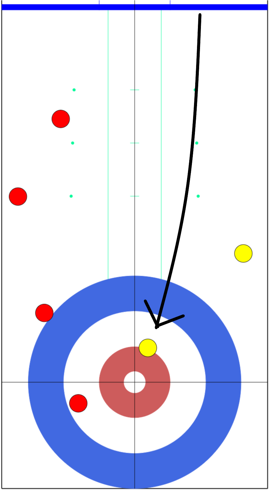 Kirk World Mixed Doubles After.PNG