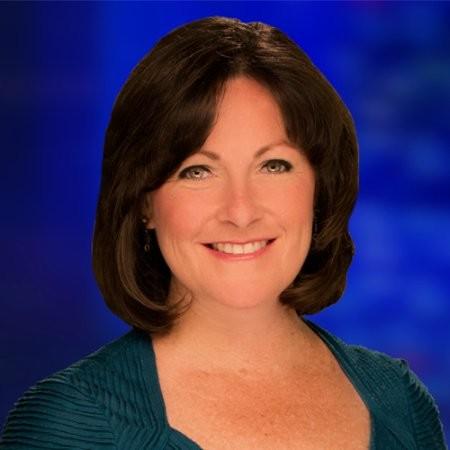 Kathy Shannon   Speaker Coach