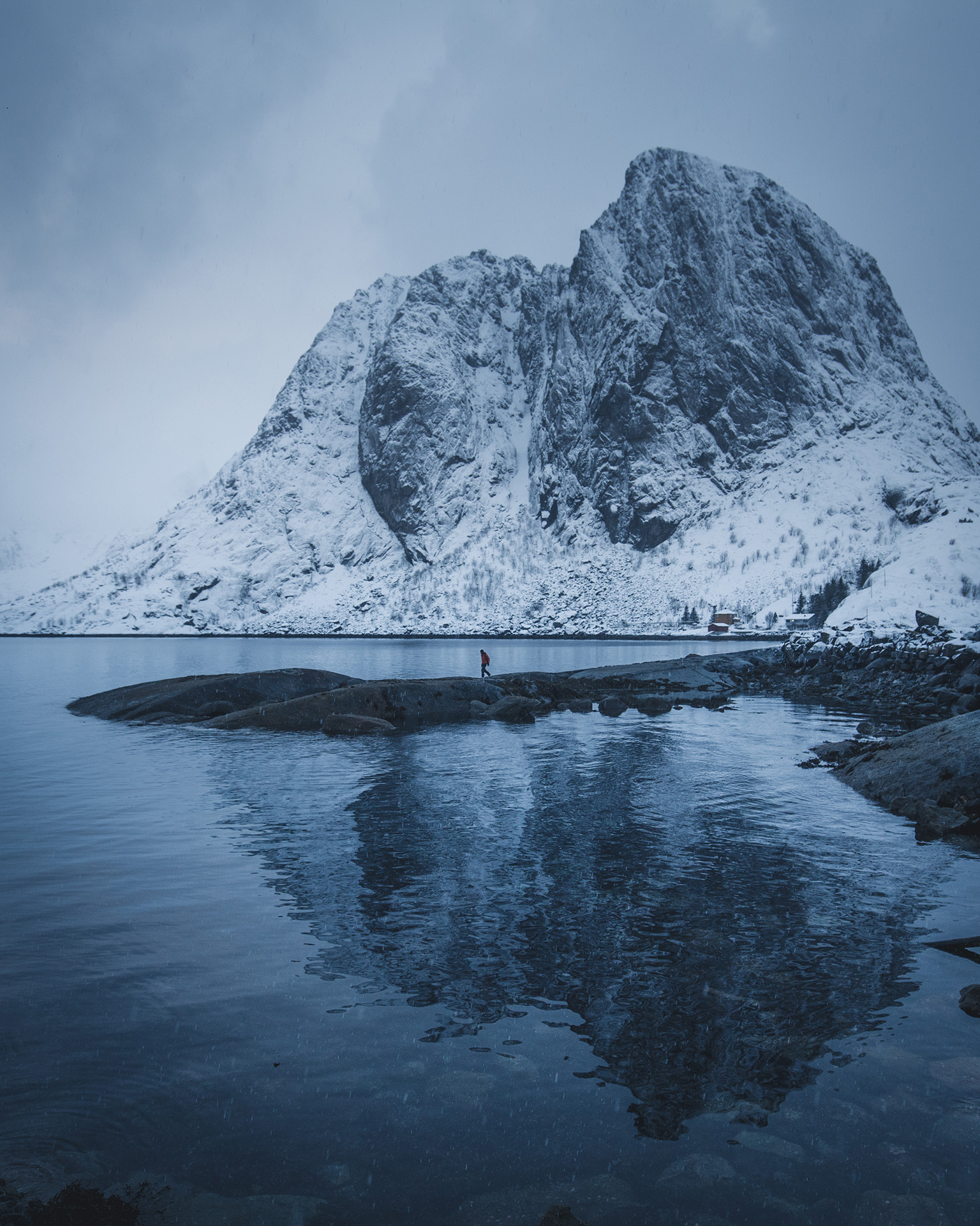 Norway_S14.jpg