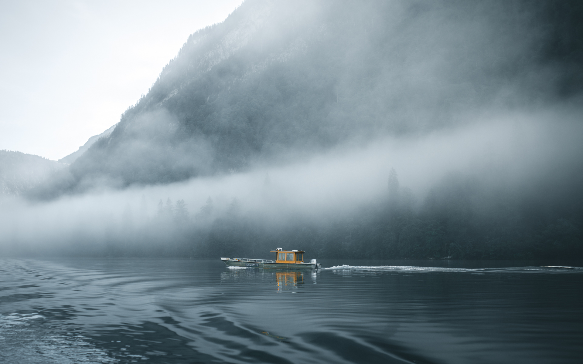 Alina_Kondrat_Travel_Landscape_Alps-1.jpg