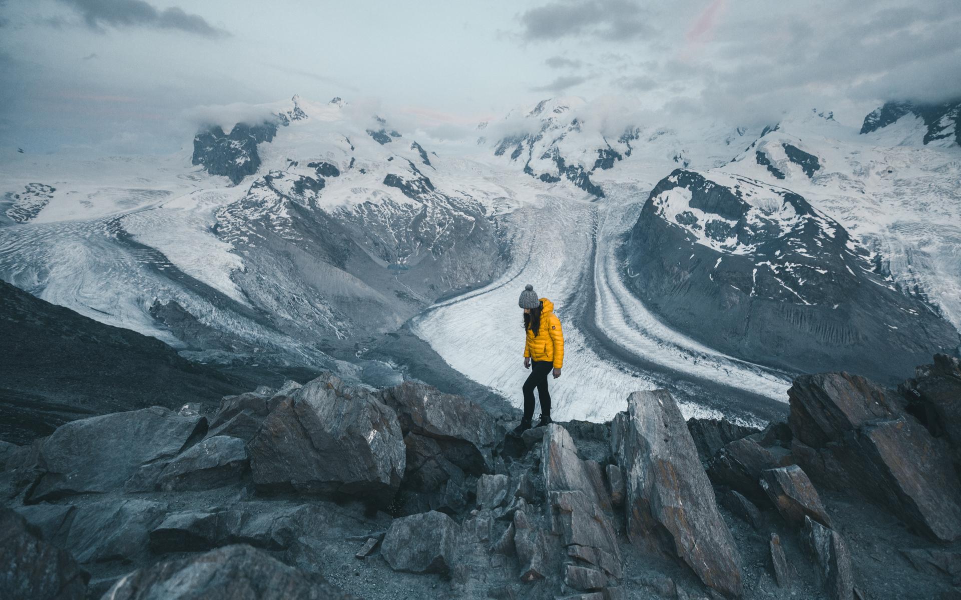 Alina_Kondrat_Travel_Landscape_Alps-3.jpg