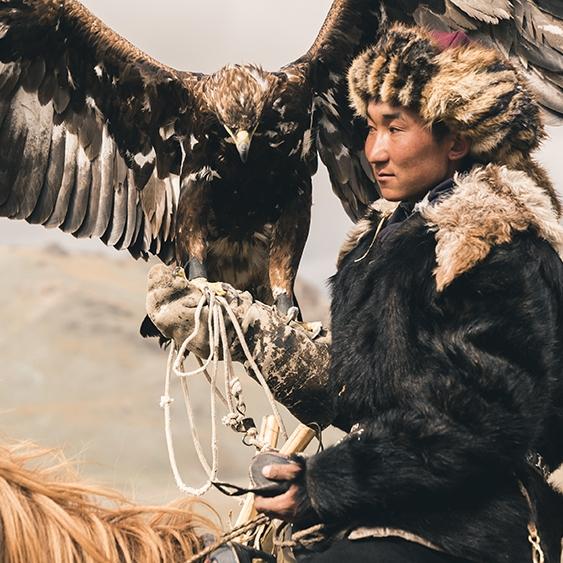 Mongolia_Alina_Kondrat_Eagle_Hunterjpg