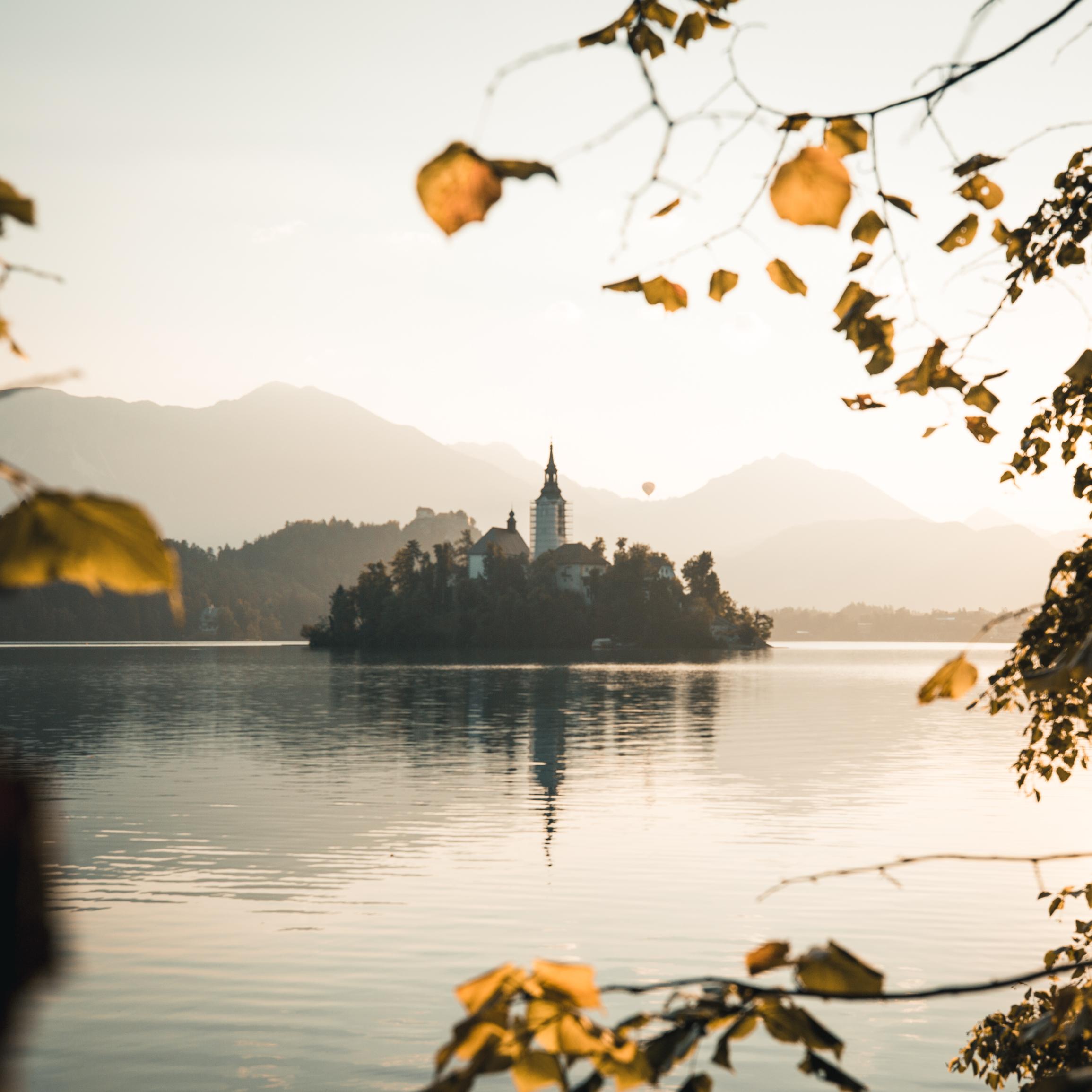 Lake_Bled_Alina_Kondrat
