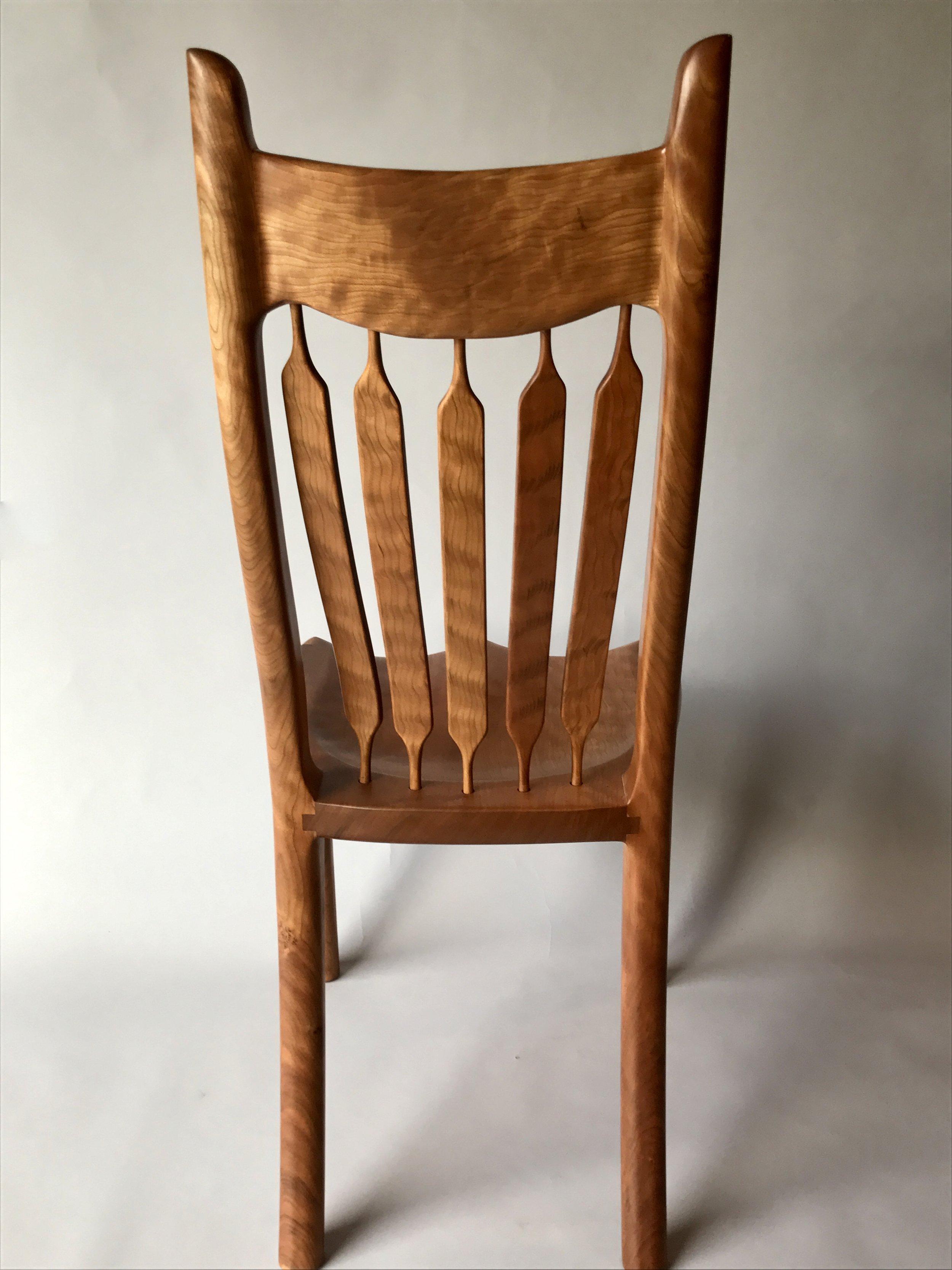 Back-View-Custom-Chair.jpeg
