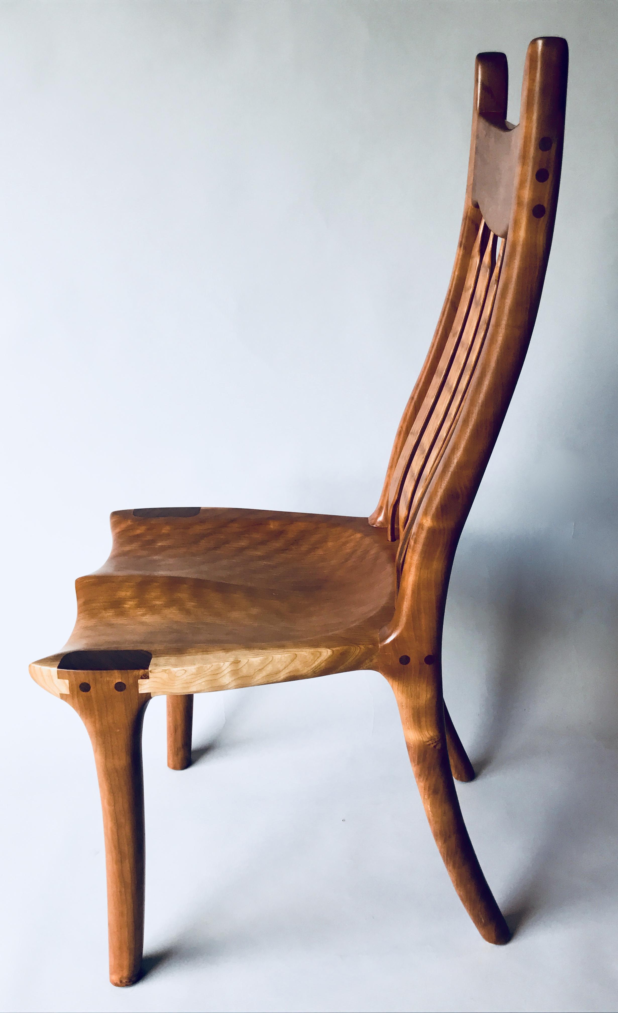 Custom-Wood-Chair.jpeg