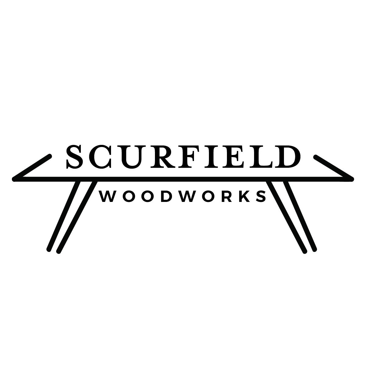 ScurfieldWWLogo-01.jpg