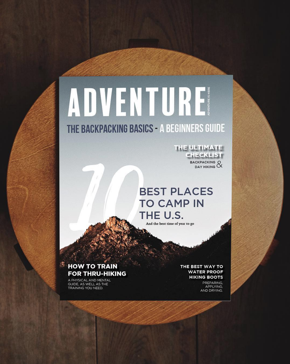 adventuremagazine3.png