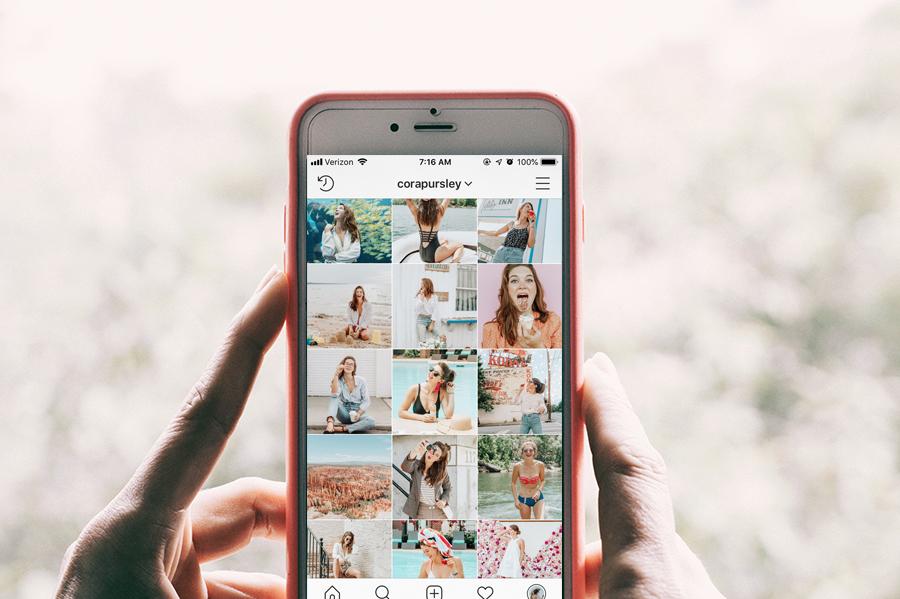 urabanAdventurerPhone.jpg