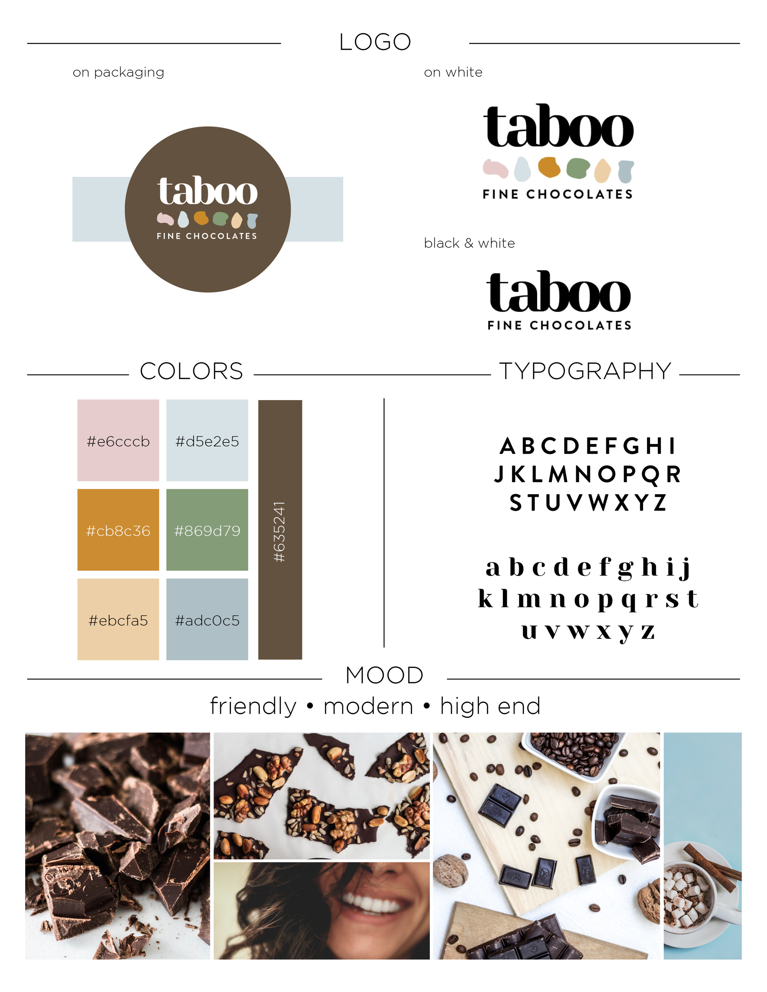 taboobranding.jpg