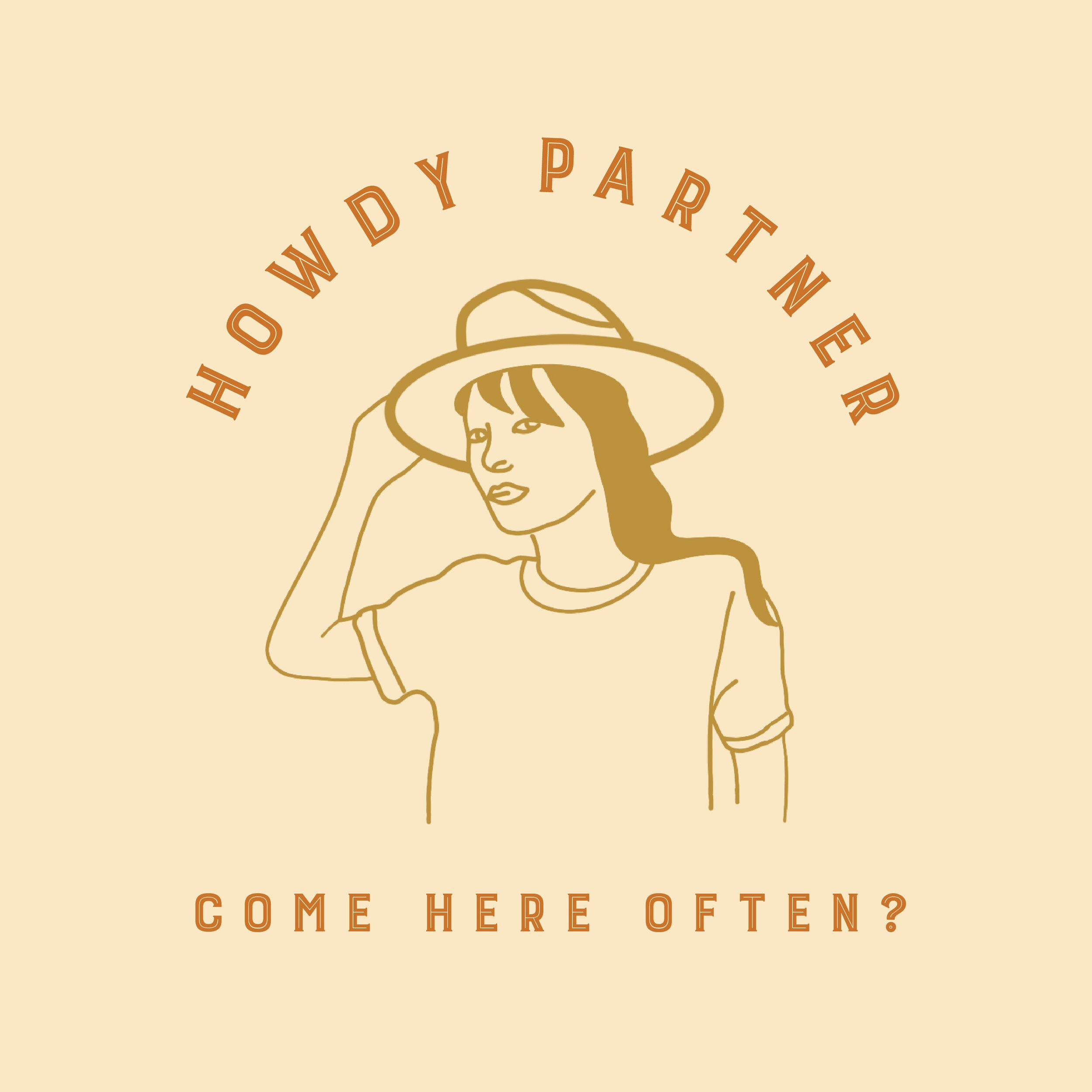 howdyPartner-01.jpg