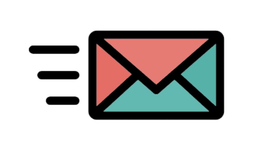 nonprofitmarketing-emails-dersch1.png