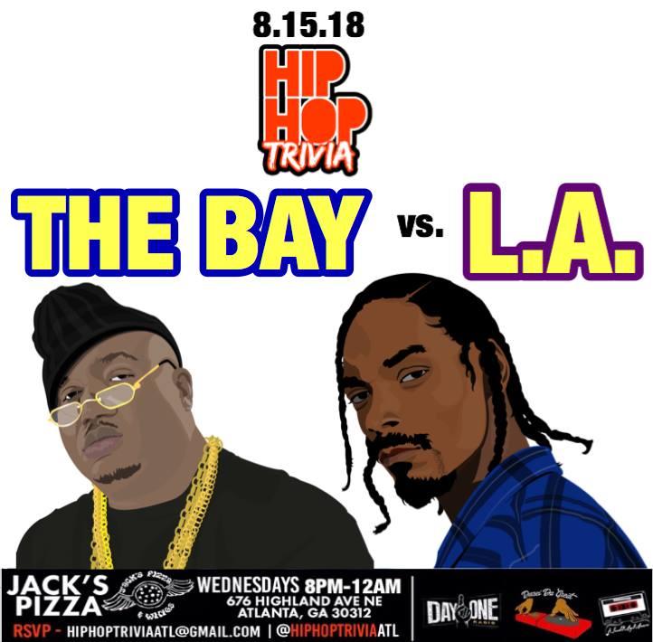 The Bay vs LA 8_15_18.jpg
