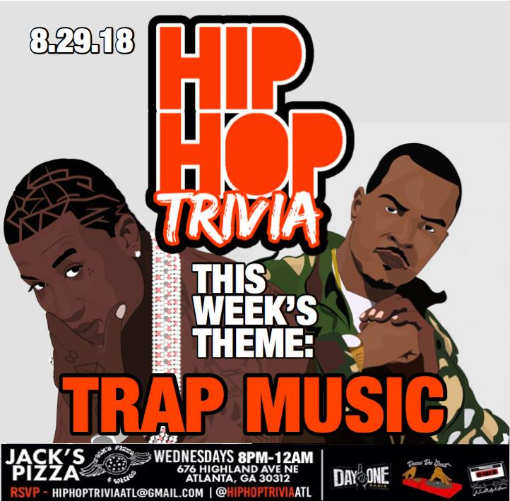 Trap Music 8_29_18.jpg