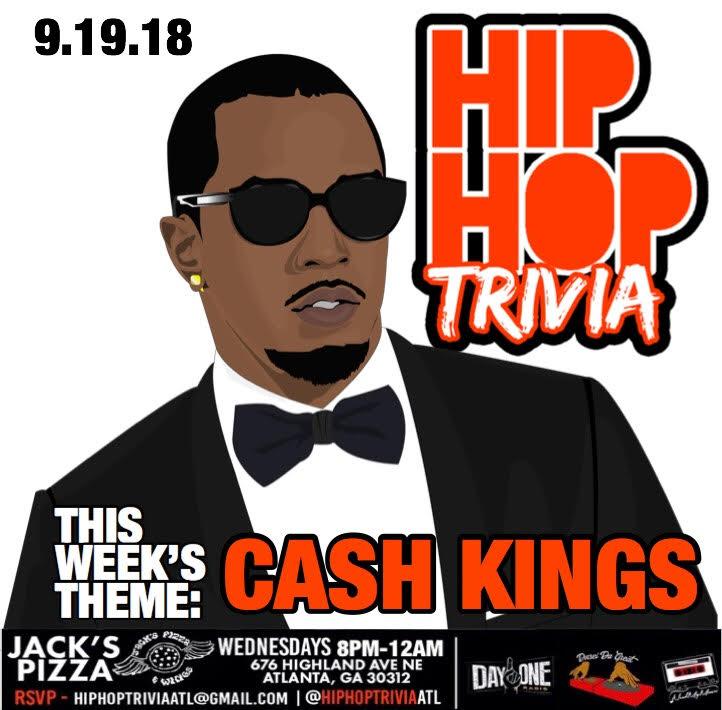 Cash Kings 9_19_18.jpg