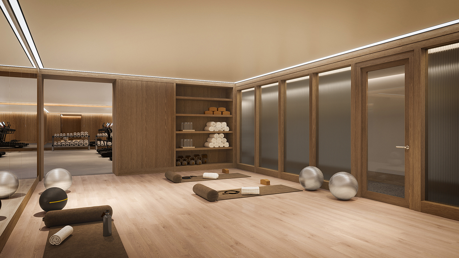 40 Bleecker_0005_Fitness Center.jpg