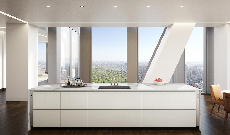 53W53 Kitchen Overlooking Park_downloaded 020316.jpg