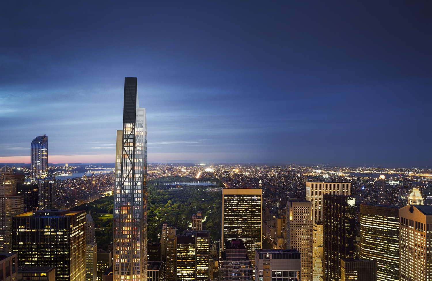 View09 Central Park View Top of Rock Evening_FINAL.jpg
