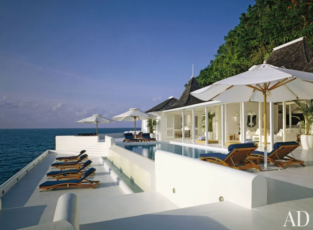 Cottage 26 Jamaica