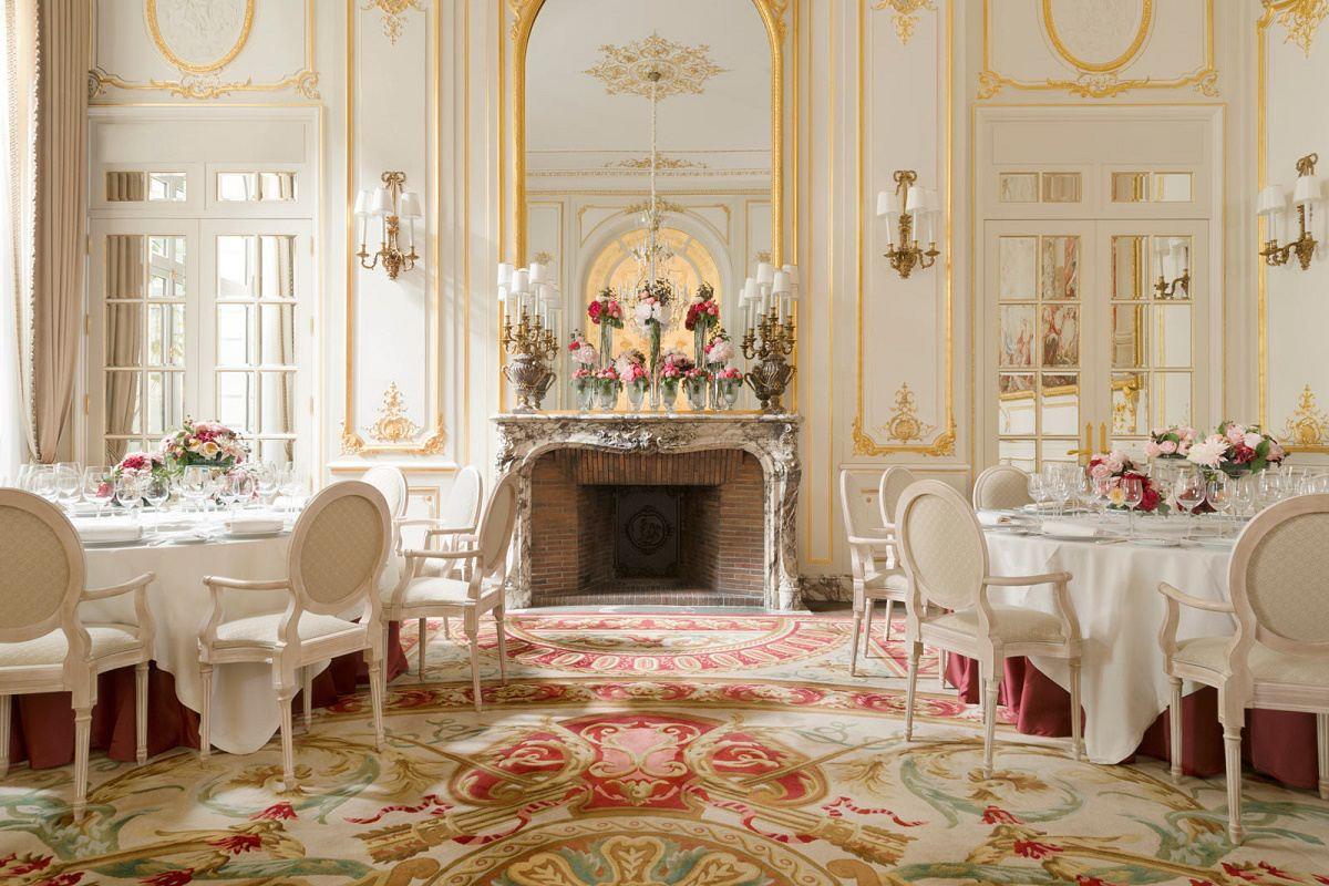 paris-ritz-grand-salon.jpg