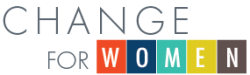 Change for Women logo.png