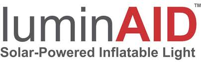 luminAID+logo.jpeg