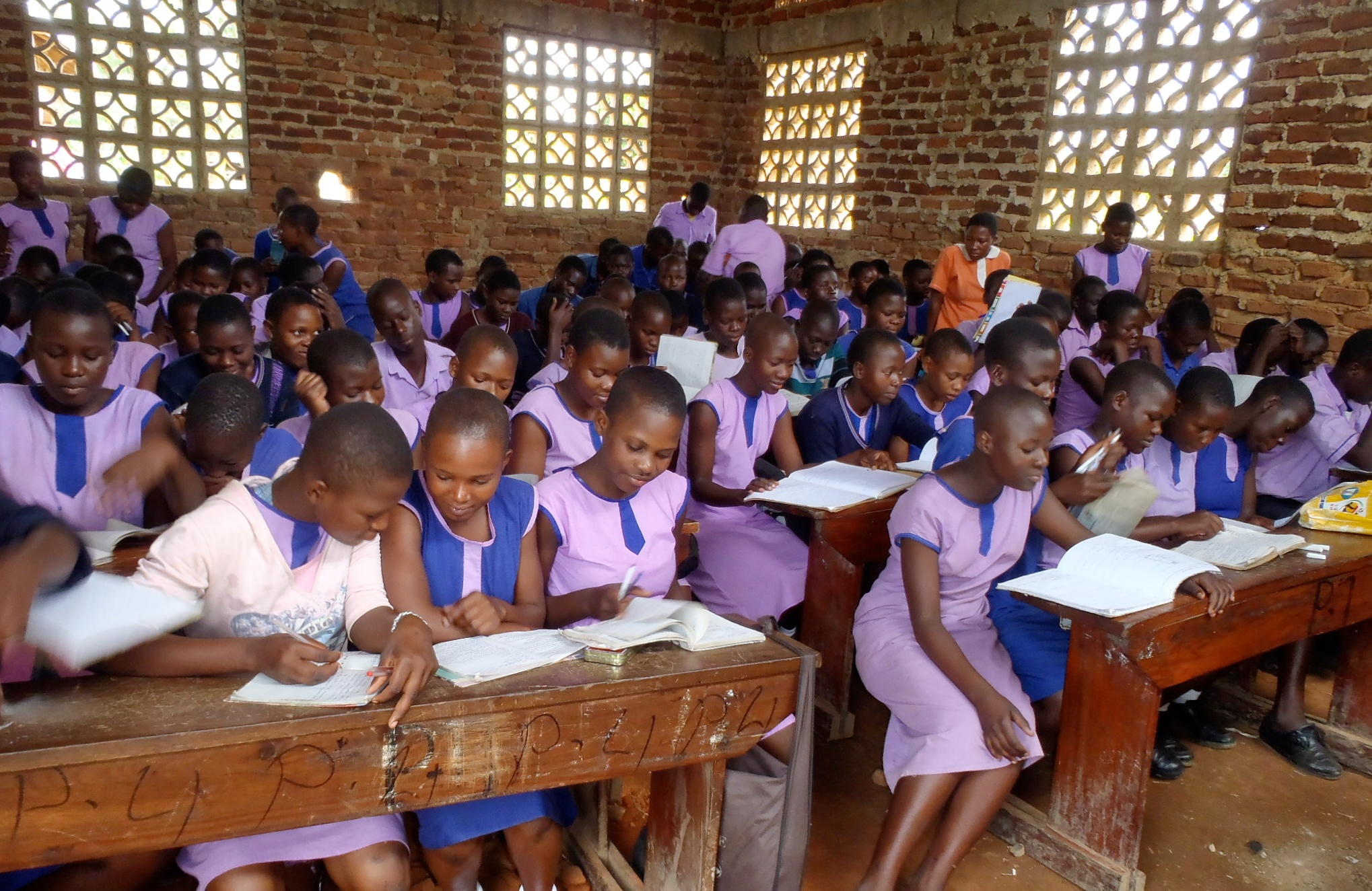 children in school.jpg