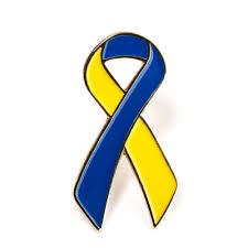 Down Syndrome Ribbon.jpg