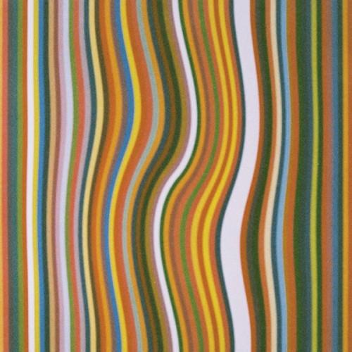 THE BABE RAINBOW  The Babe Rainbow, 2017, Stu Mackenzie, 41:00