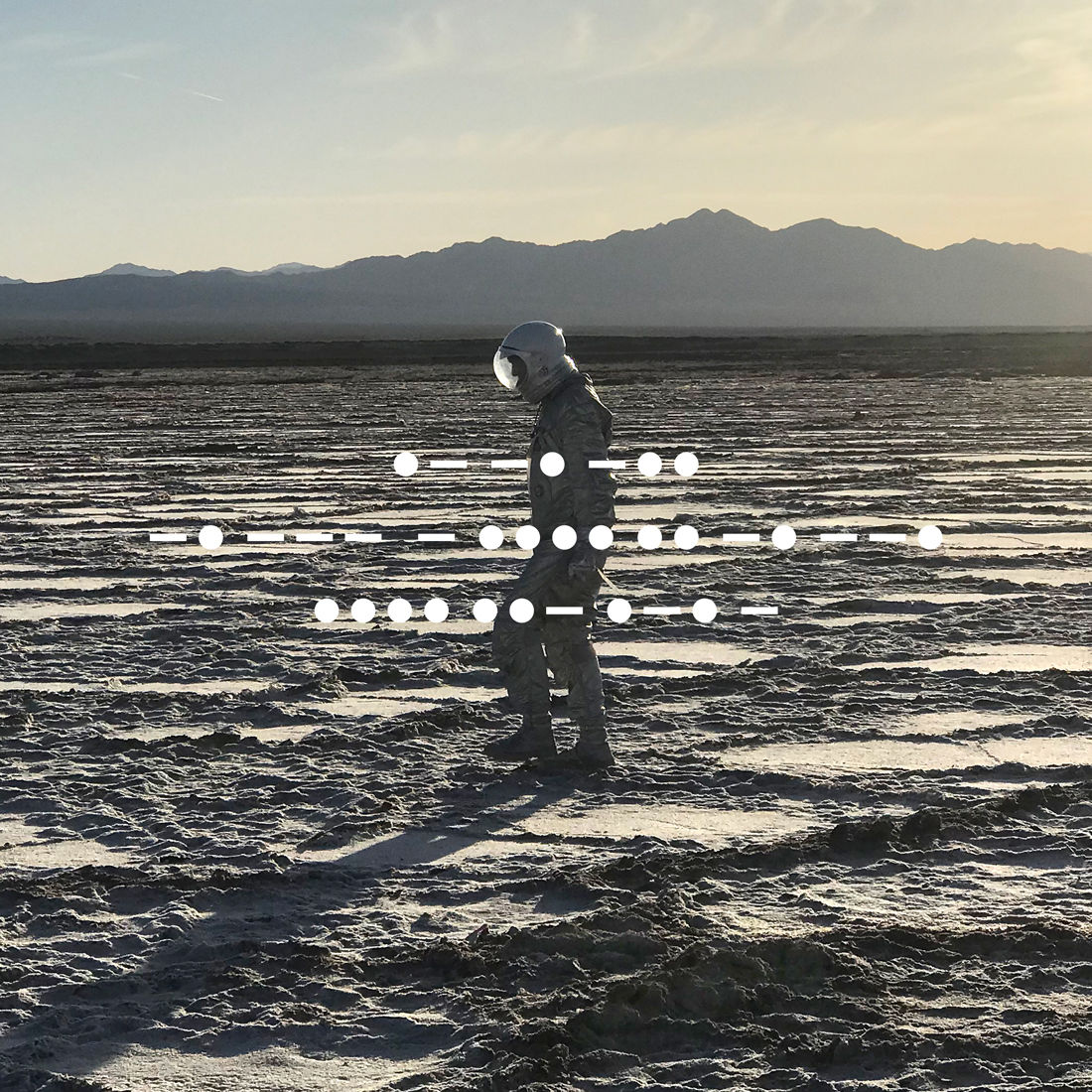 SPIRITUALIZED   And Nothing Hurt, 2018, J. Spaceman, 48:07