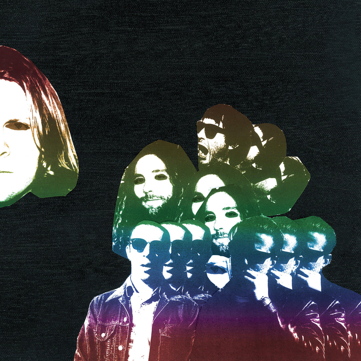 TY SEGALL   Freedom's Goblin, 2018, Self-Produced, 74:48