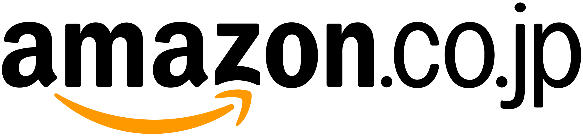 amazon-japan-logo.png