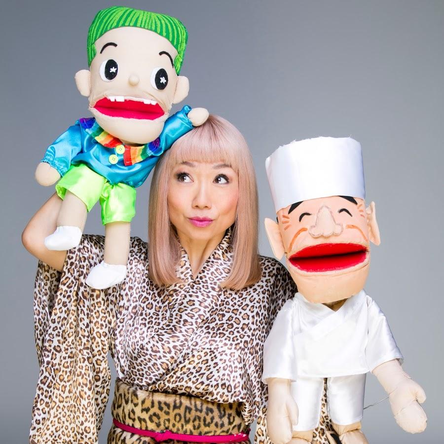 Showko Showfukutei