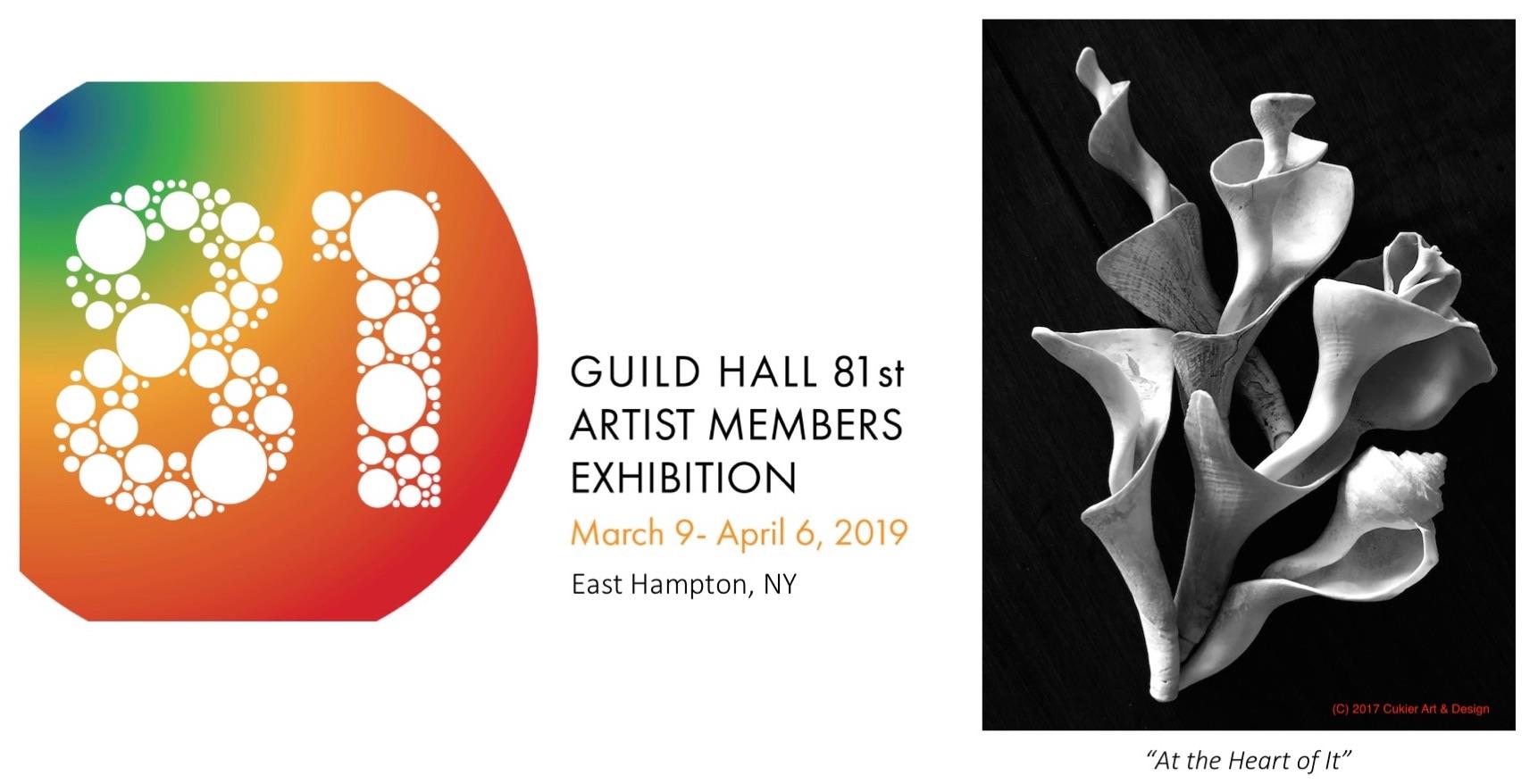 Guild Hall composite.jpg