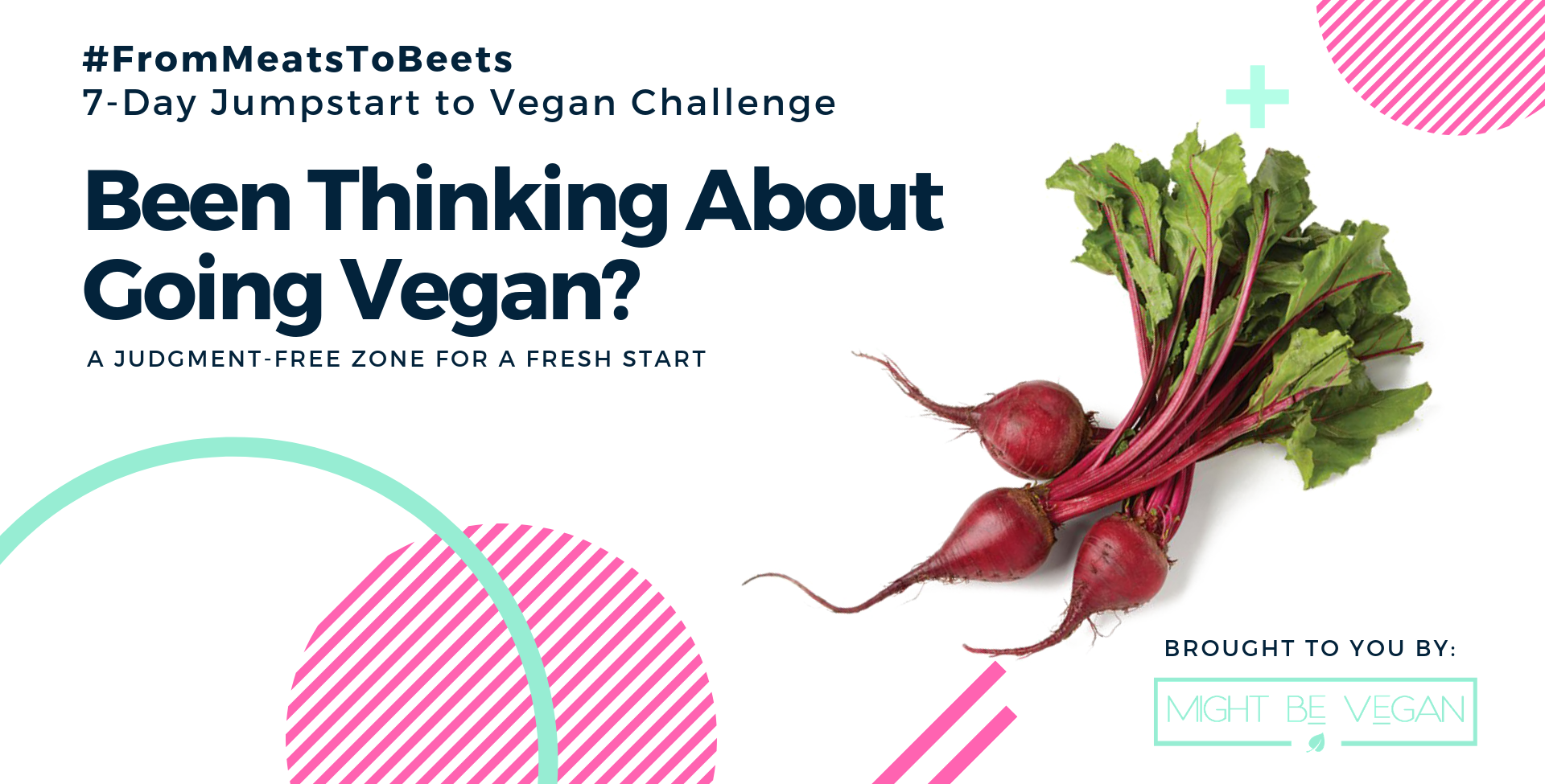 Learn more about the challenge   here  .