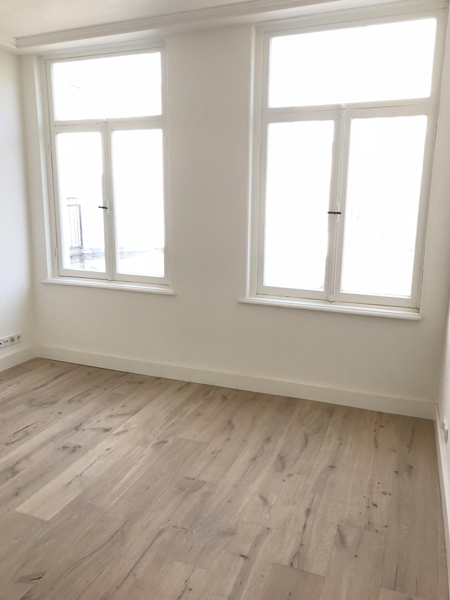 Appartement_c