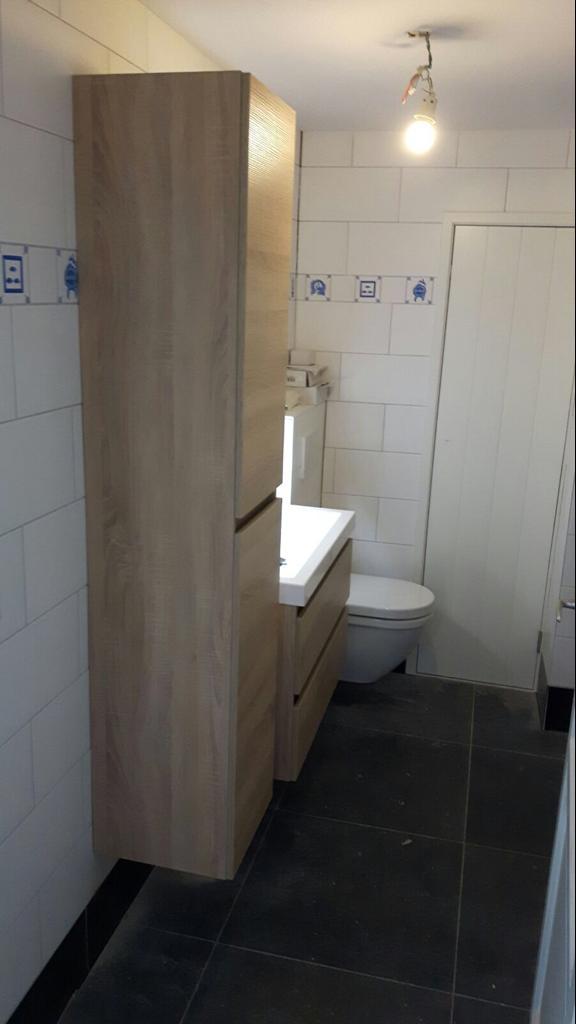 Appartement F_badkamer.jpeg