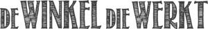 Logo De Winkel die Werkt.jpg