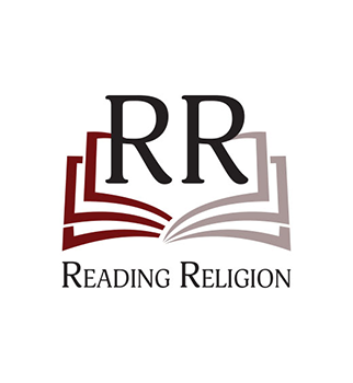 Reading Religion-LogoOnly_wText-FINAL (6).png
