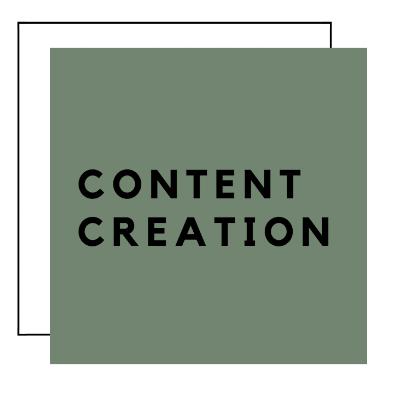 golden-oasis-media-conten-creation.png