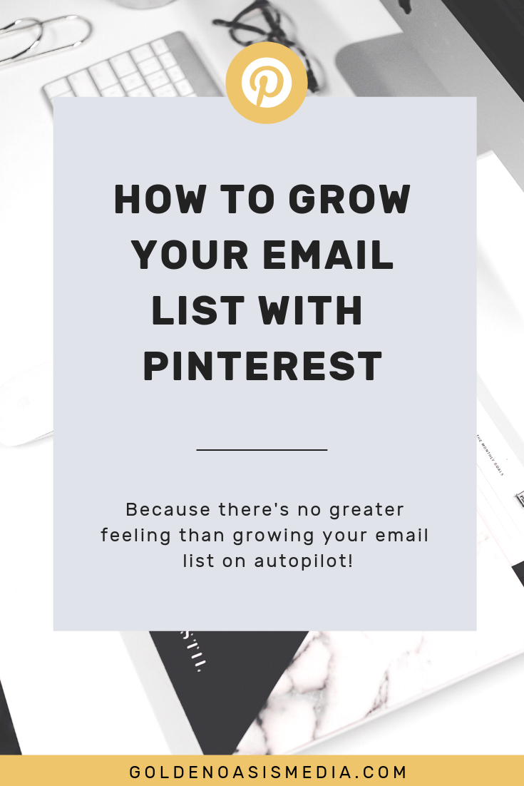 grow email list pinterest.png
