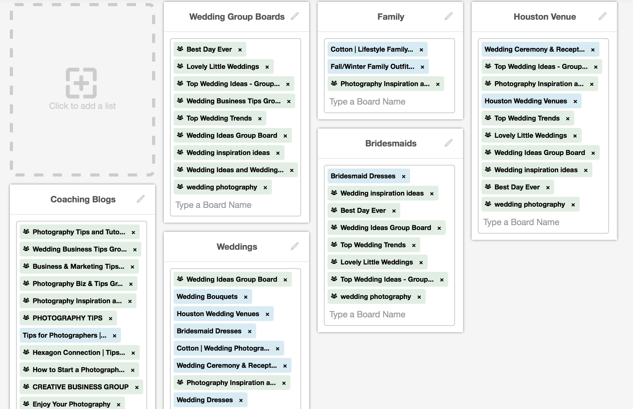 how-to-setup-tailwind-for-maximum-pinterest-resiults.png