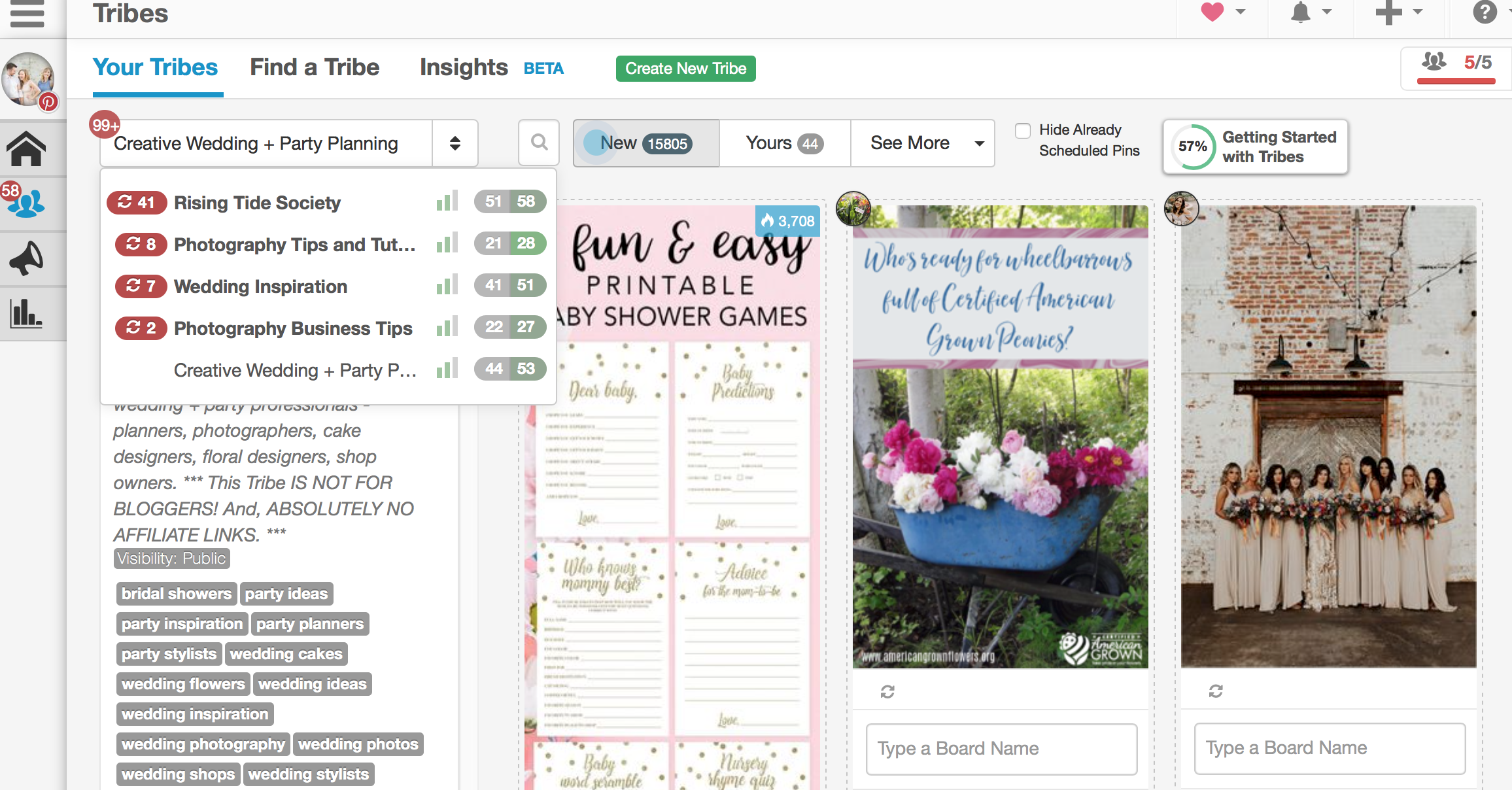 how-to-set-up-tailwind-for-maximum-results-on-pinterest.png