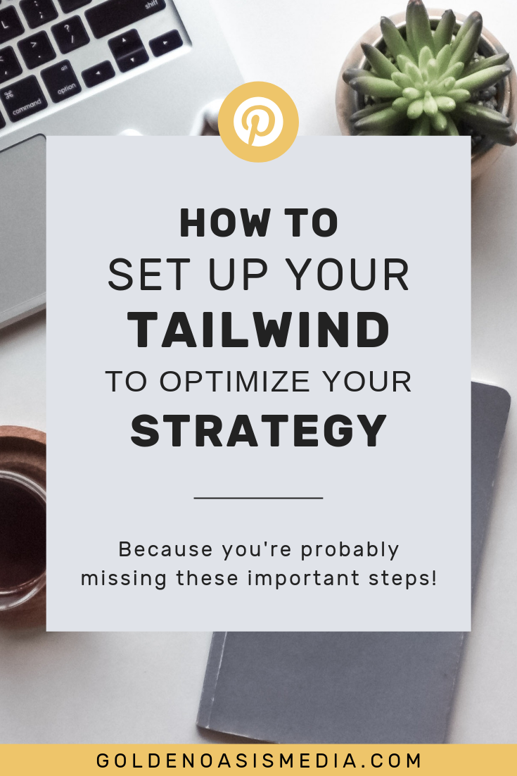 how-to-use-tailwind-for-pinterest.png