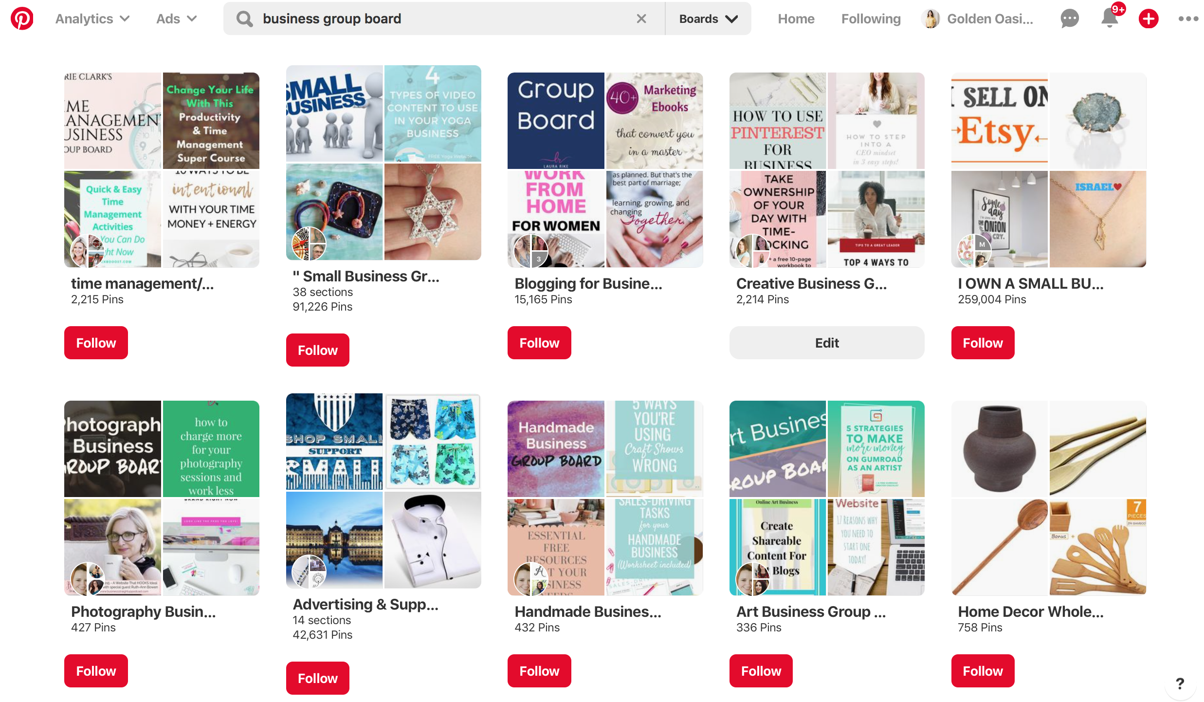 how-to-find-the-best-group-boards-on-pinterest-2