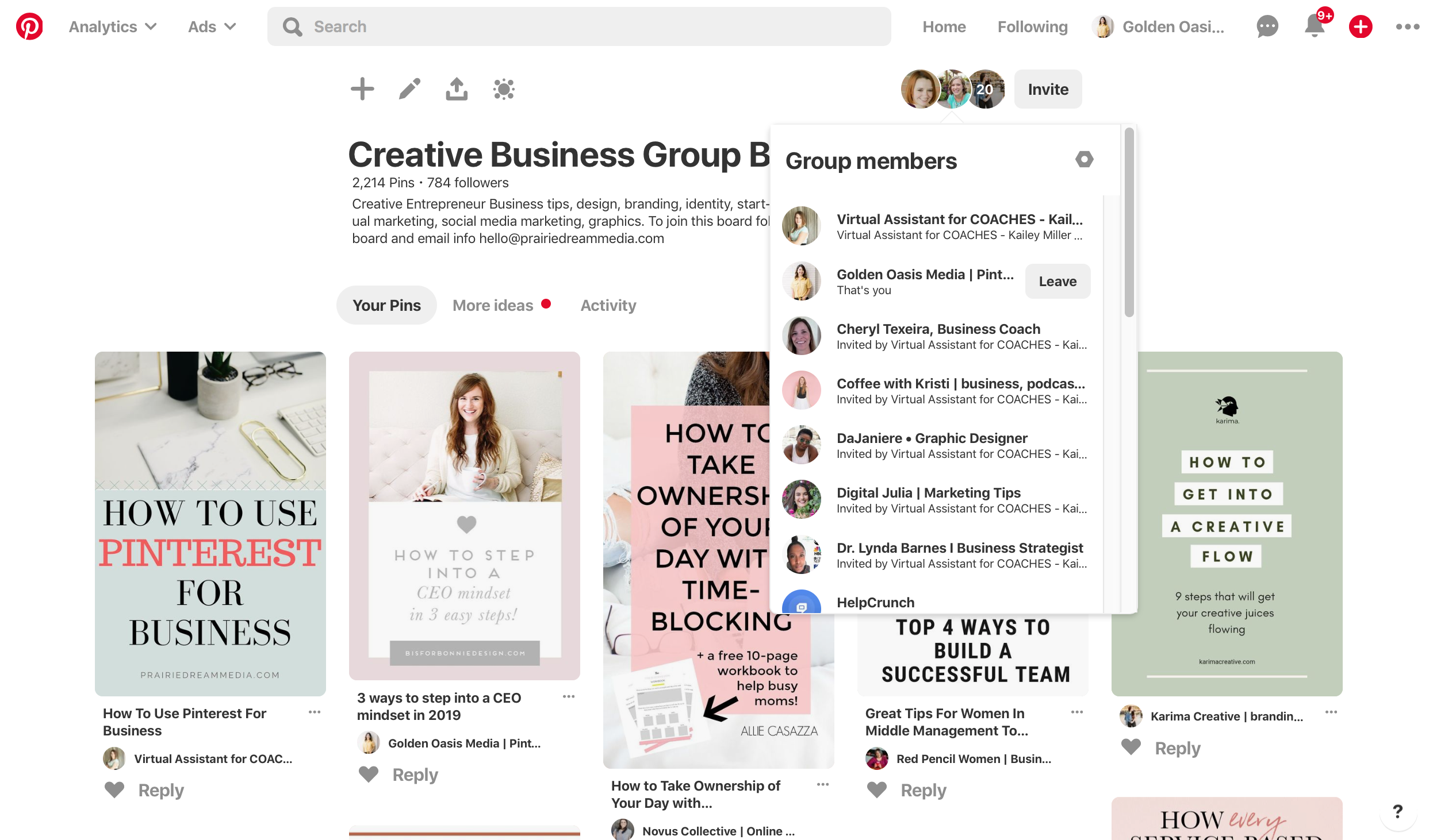 how-to-find-the-best-group-boards-on-pinterest-3
