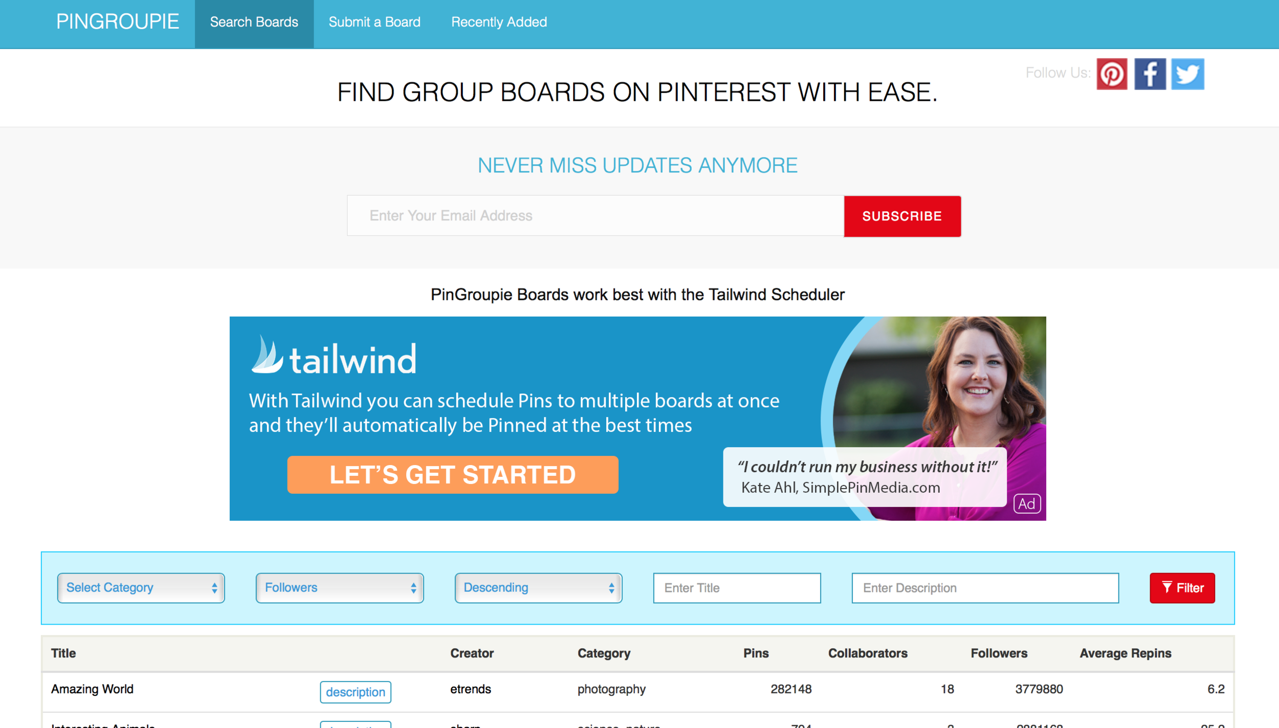 how-to-find-the-best-group-boards-on-pinterest-9