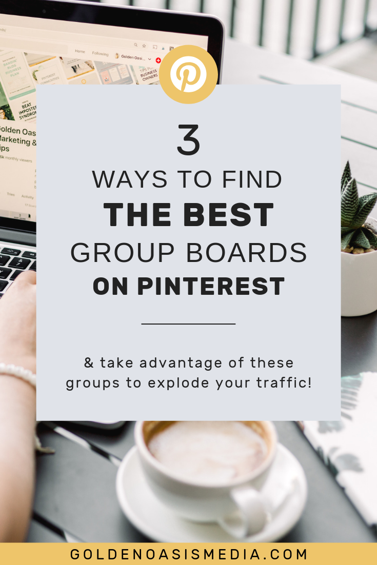 how-to-find-the-best-group-boards-on-pinterest.png